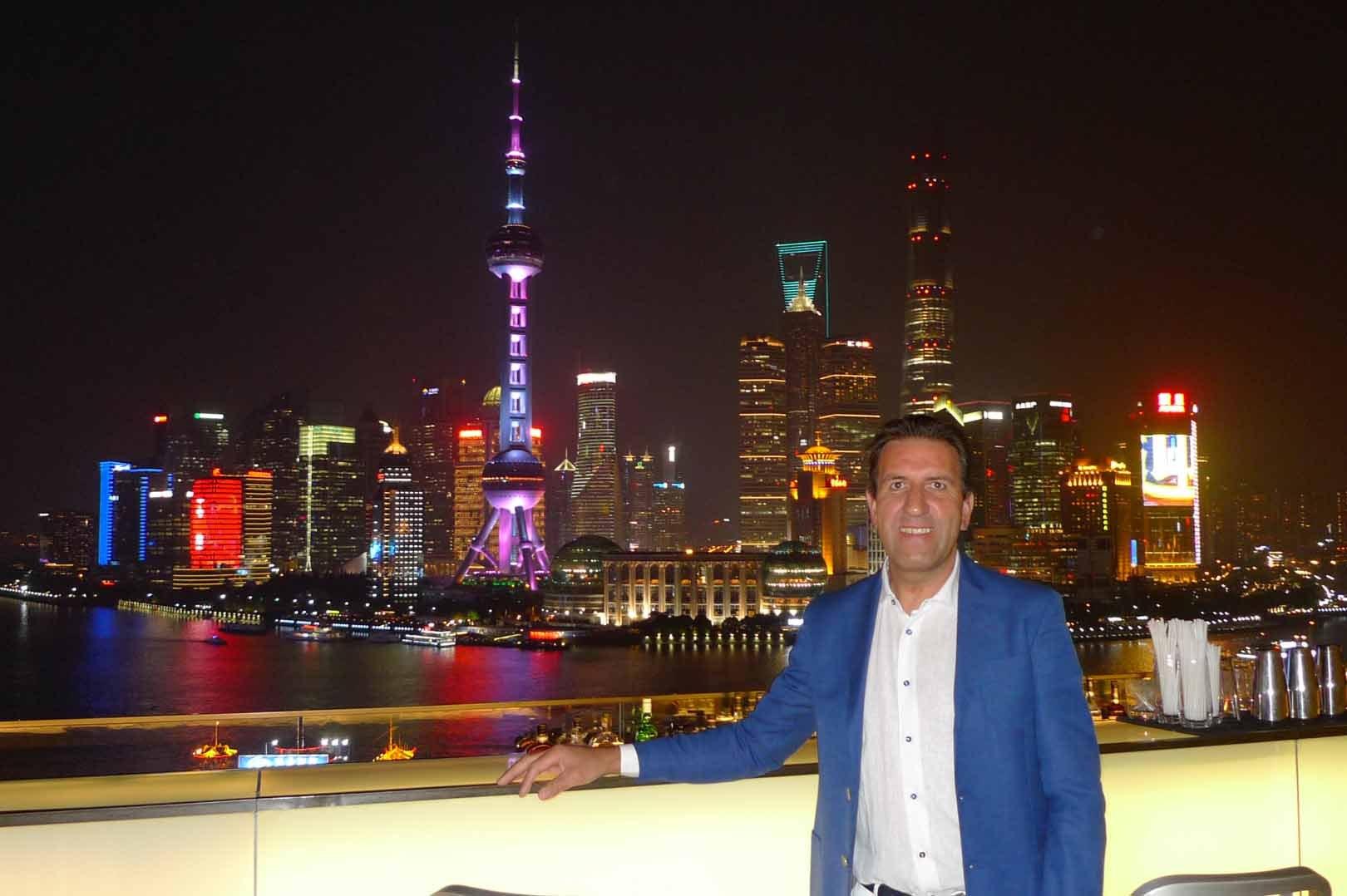 Shanghai_Hotels_007