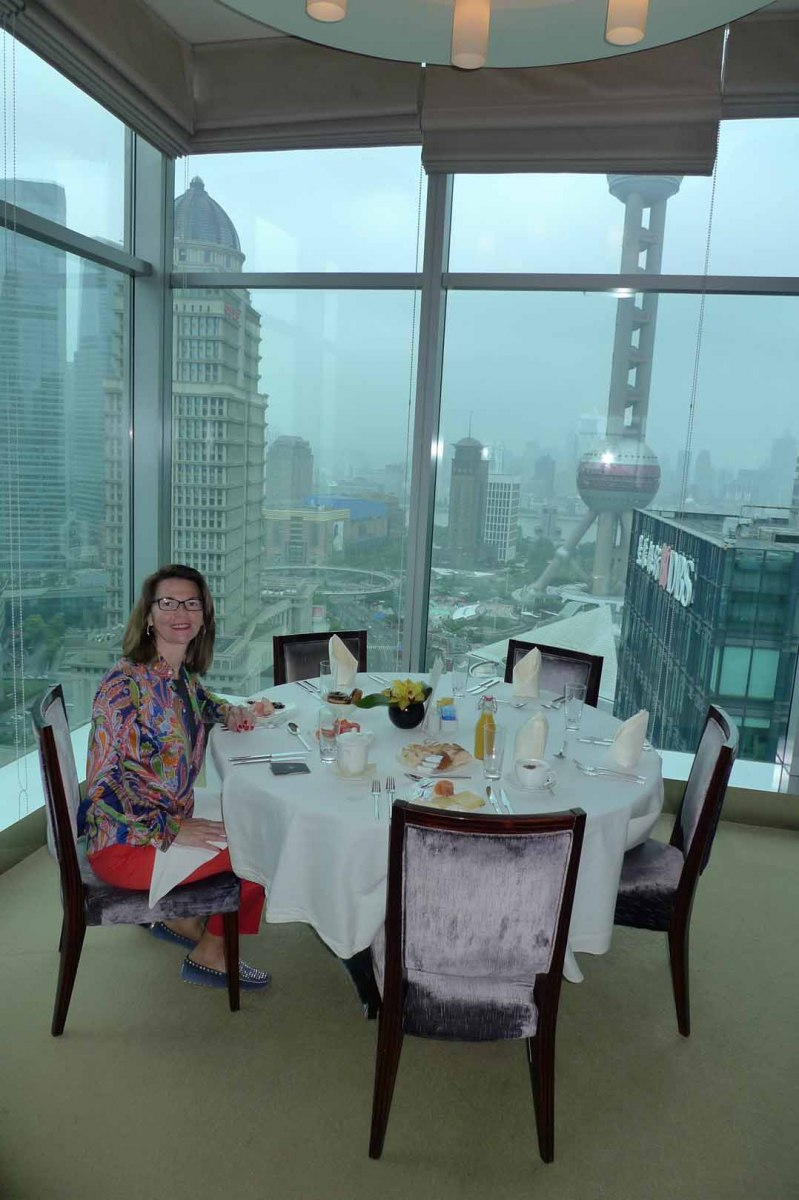 Shanghai_Hotels_012