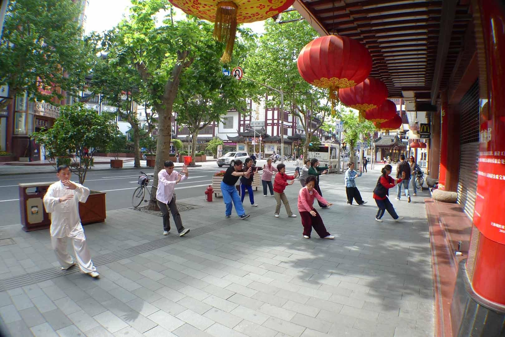 Shanghai_Hotspots_008