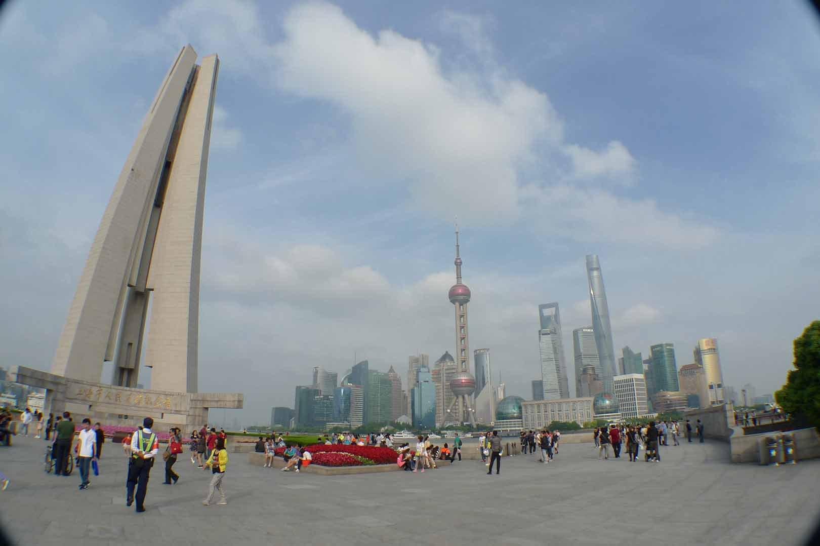Shanghai_Hotspots_Slideshow_005