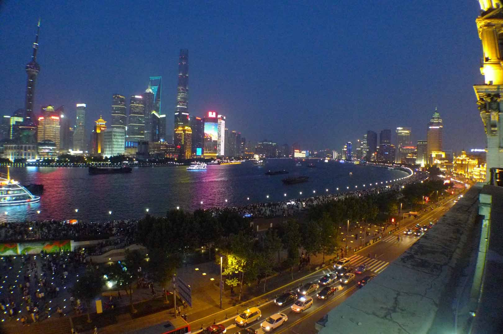 Shanghai_Hotspots_Slideshow_009