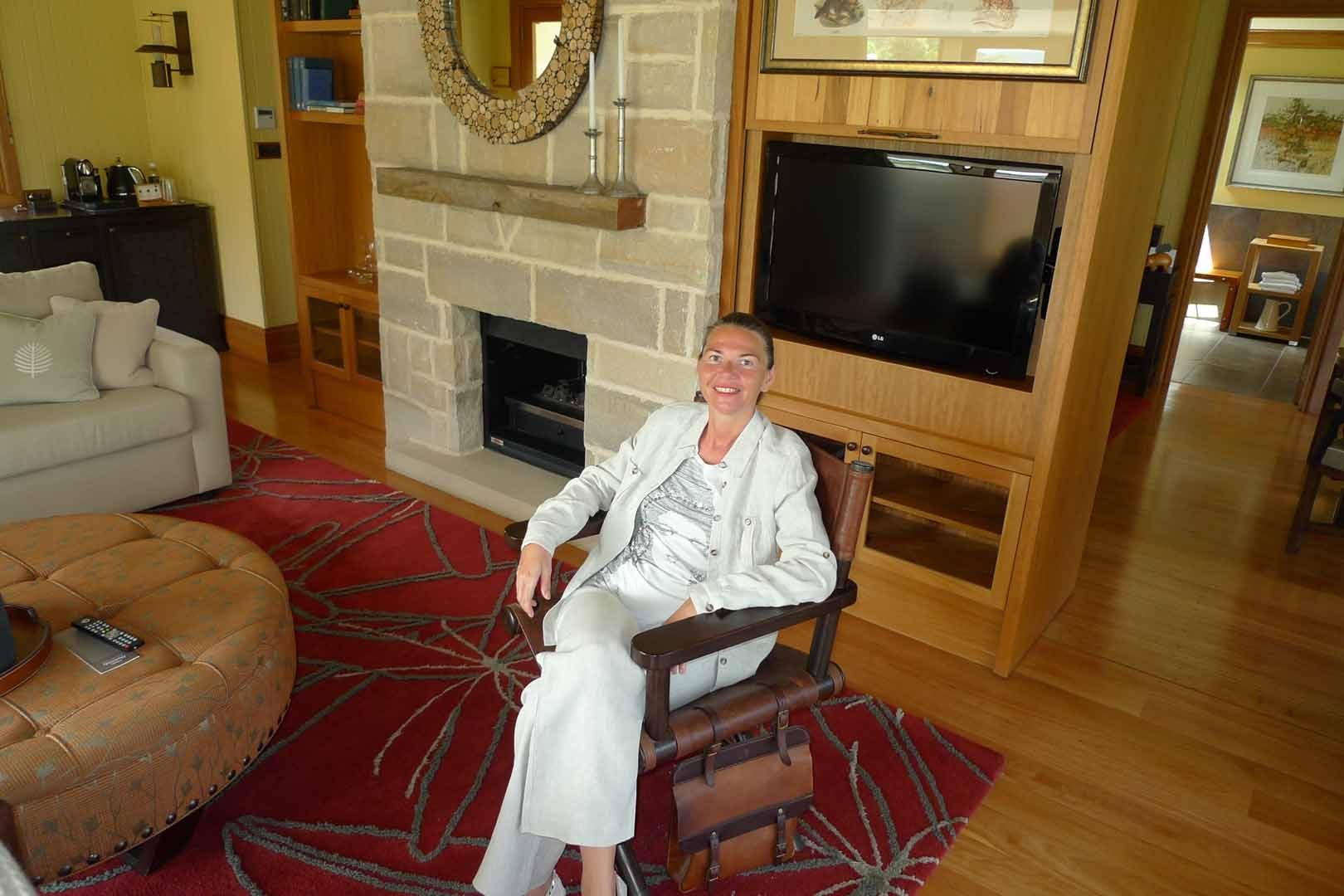 Sydney-Tasmania_Hotel_Emirates-One-and-Only_023