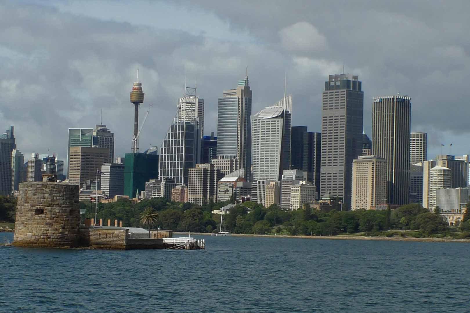 Sydney-Tasmania_Hotspots_032