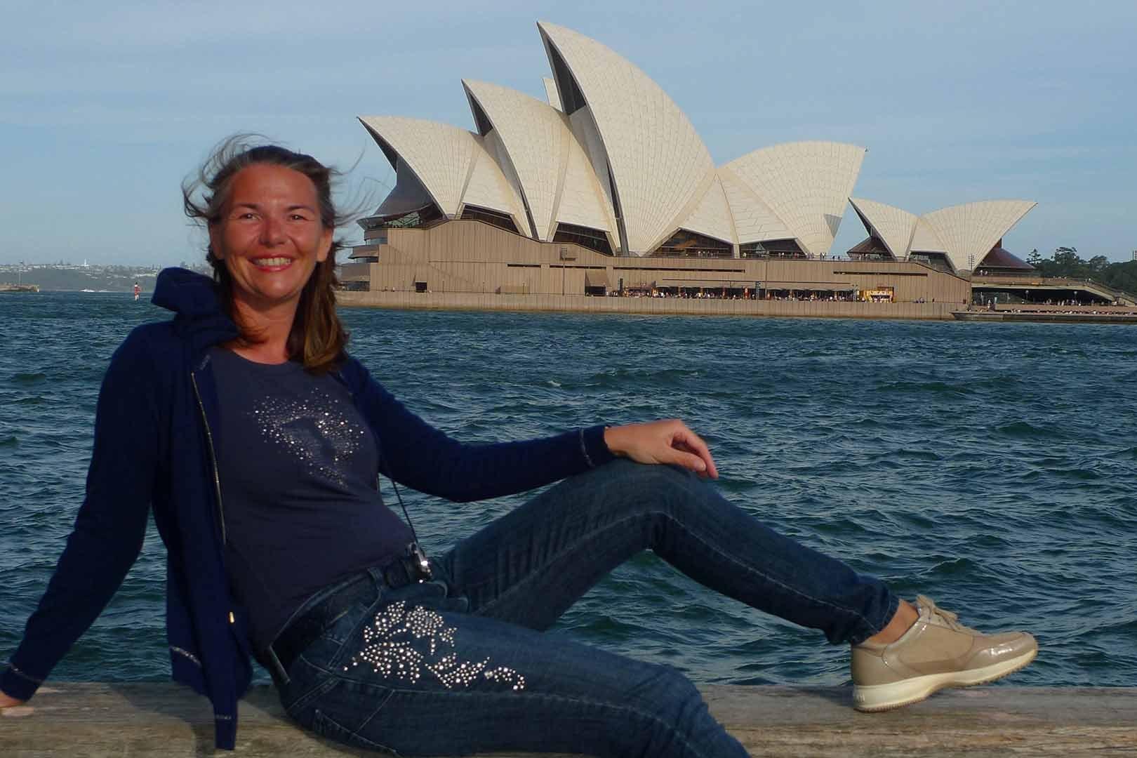 Sydney-Tasmania_Hotspots__001