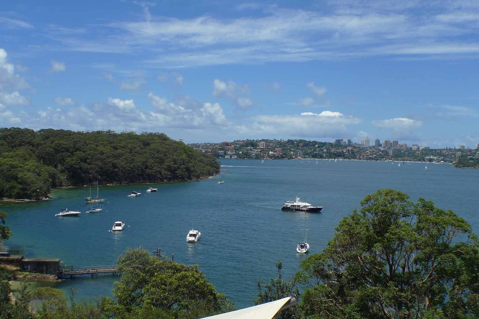 Sydney-Tasmania_Hotspots__013