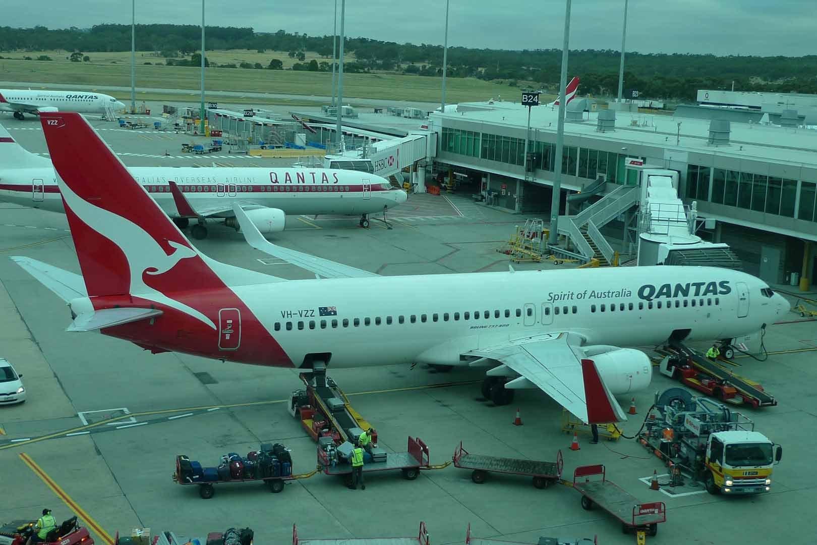 Sydney-Tasmania_Hotspots__032