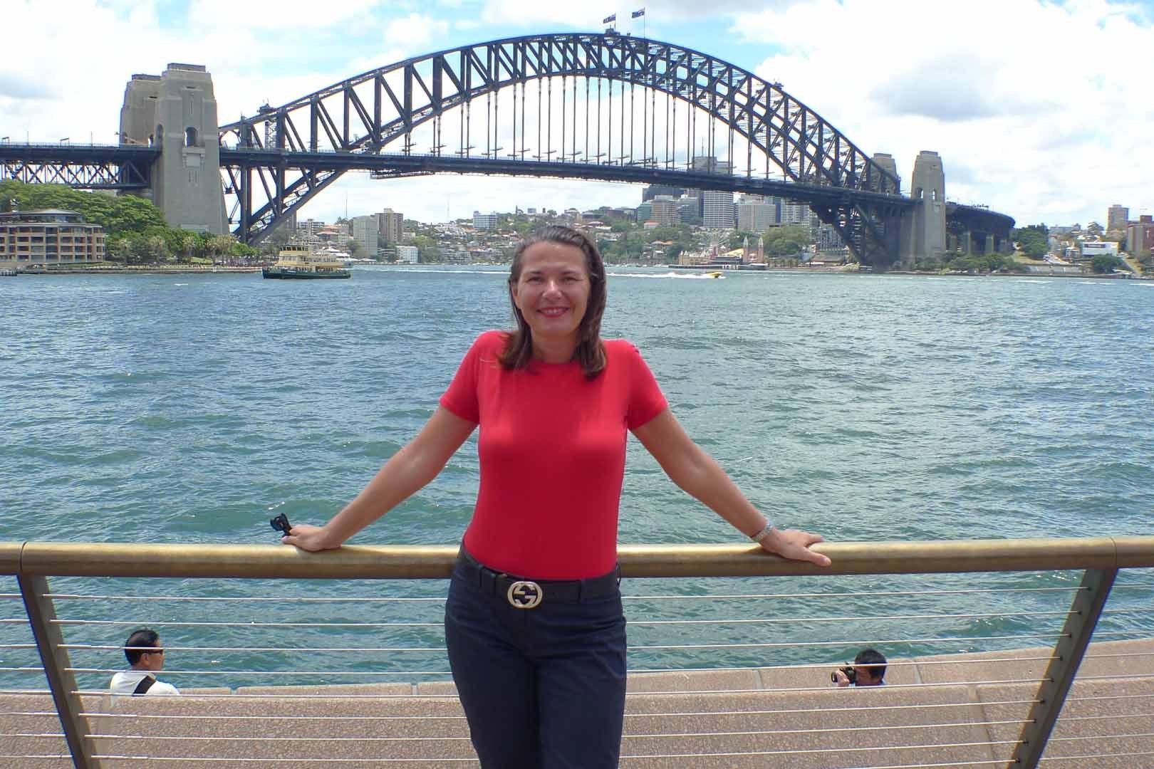 Sydney-Tasmania_Hotspots__039