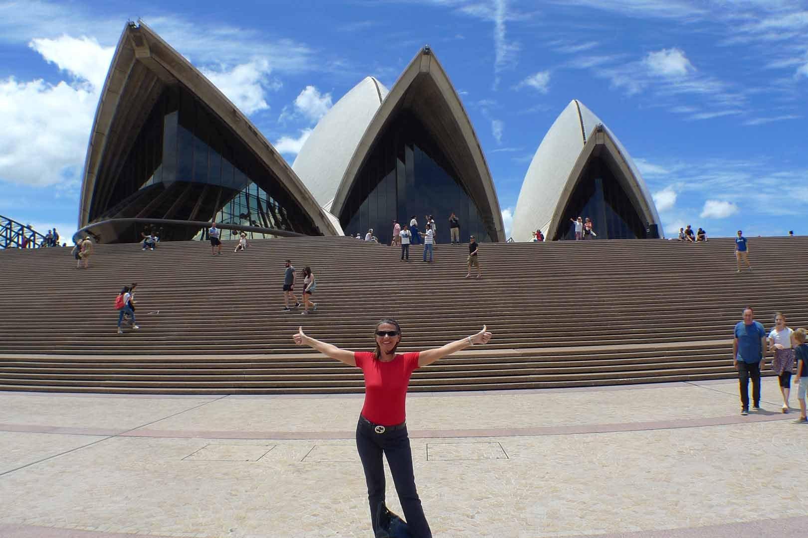 Sydney-Tasmania_Hotspots__040