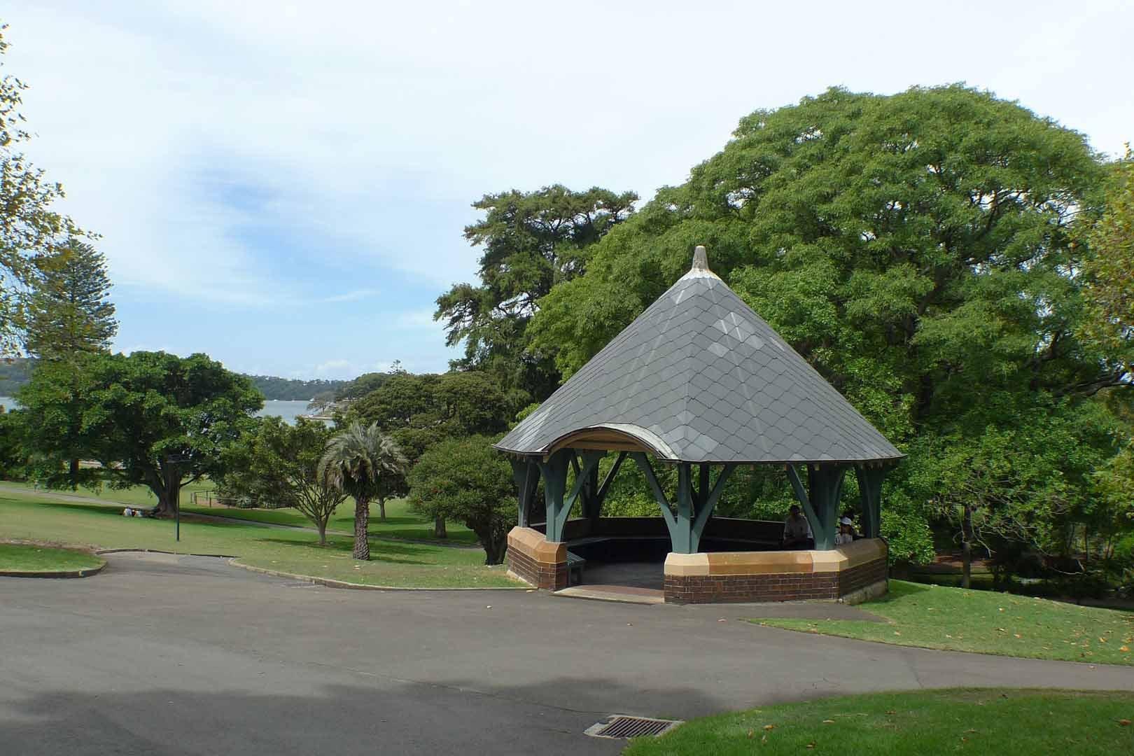 Sydney-Tasmania_Hotspots__041