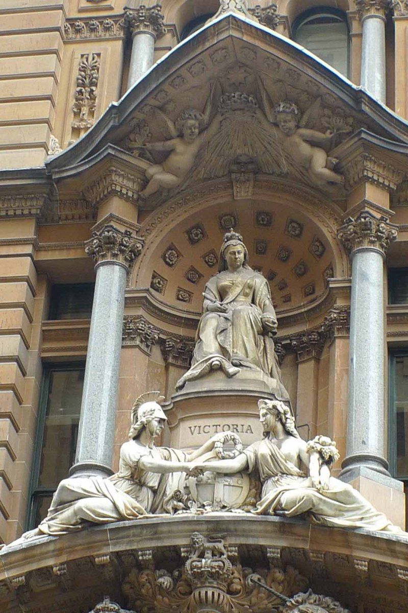 Sydney-Tasmania_Hotspots__047