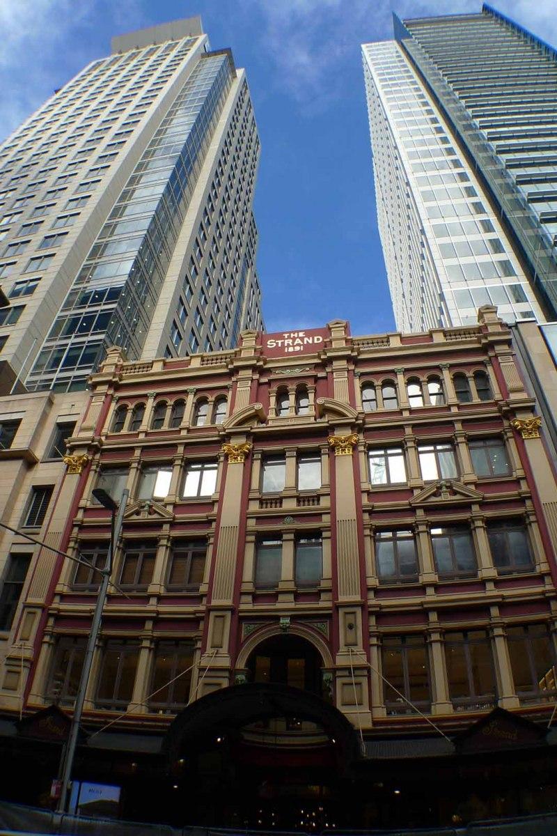 Sydney-Tasmania_Hotspots__053