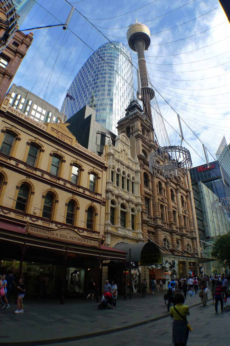 Sydney-Tasmania_Hotspots__054