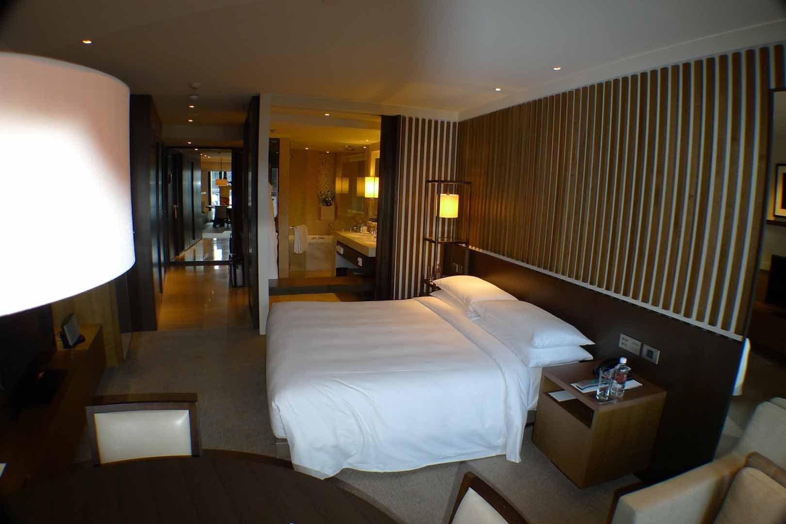 Sydney-Tasmania_Hotel_Park-Hyatt_002