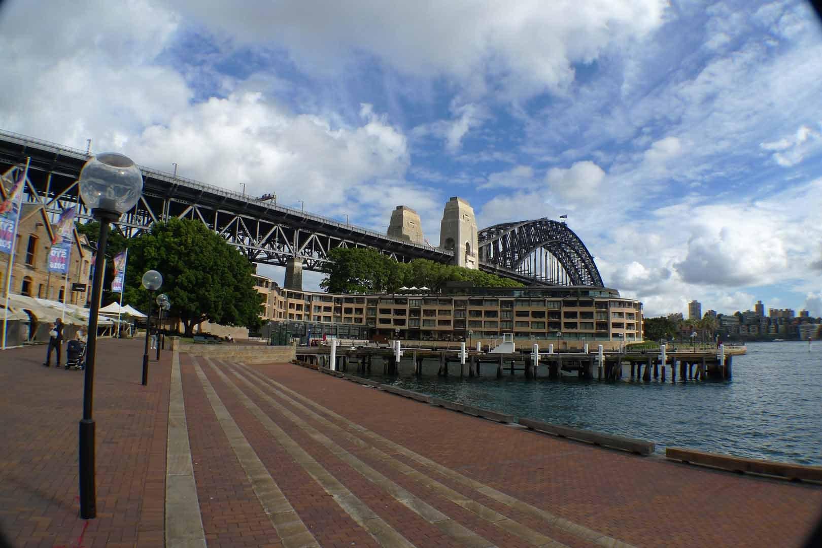 Sydney-Tasmania_Hotel_Park-Hyatt_005