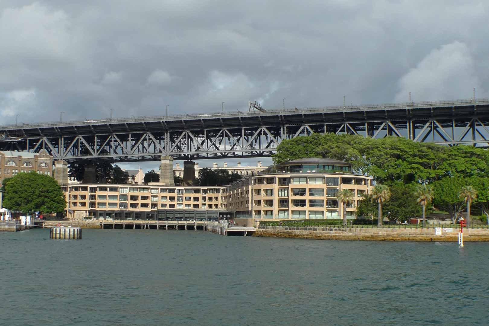 Sydney-Tasmania_Hotel_Park-Hyatt_006