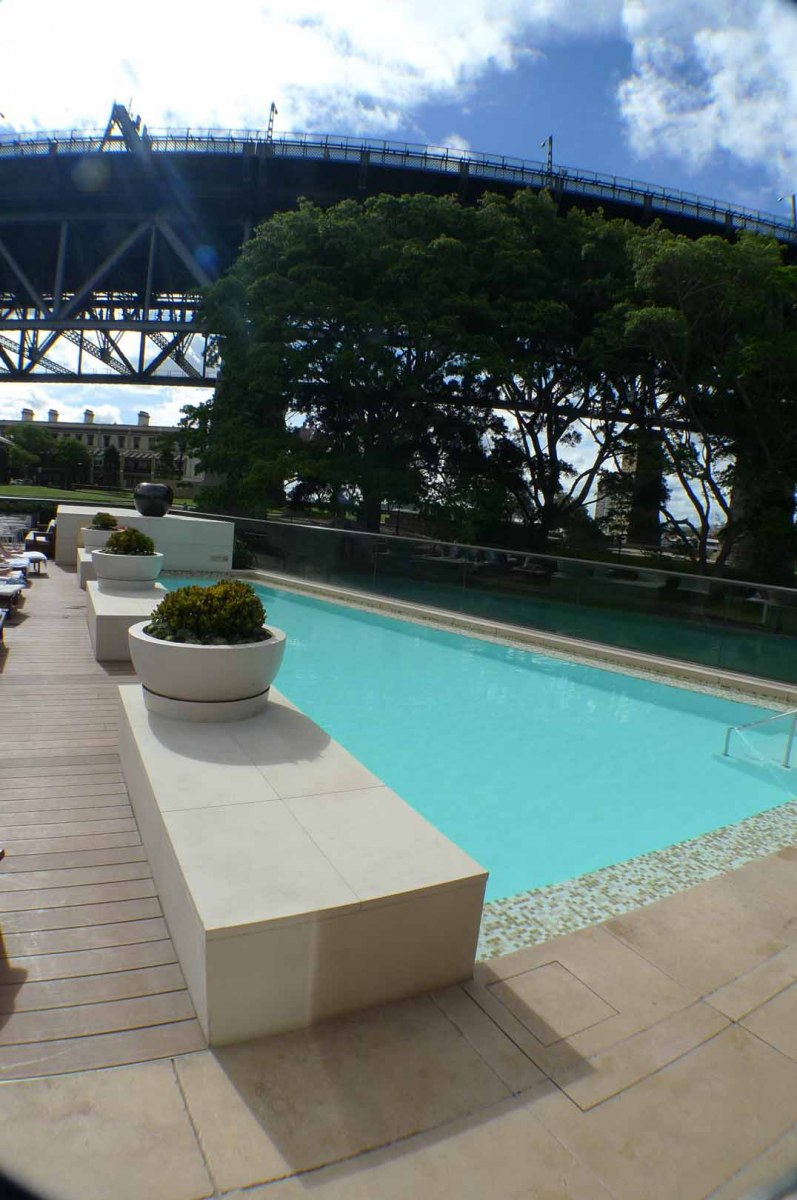 Sydney-Tasmania_Hotel_Park-Hyatt_007