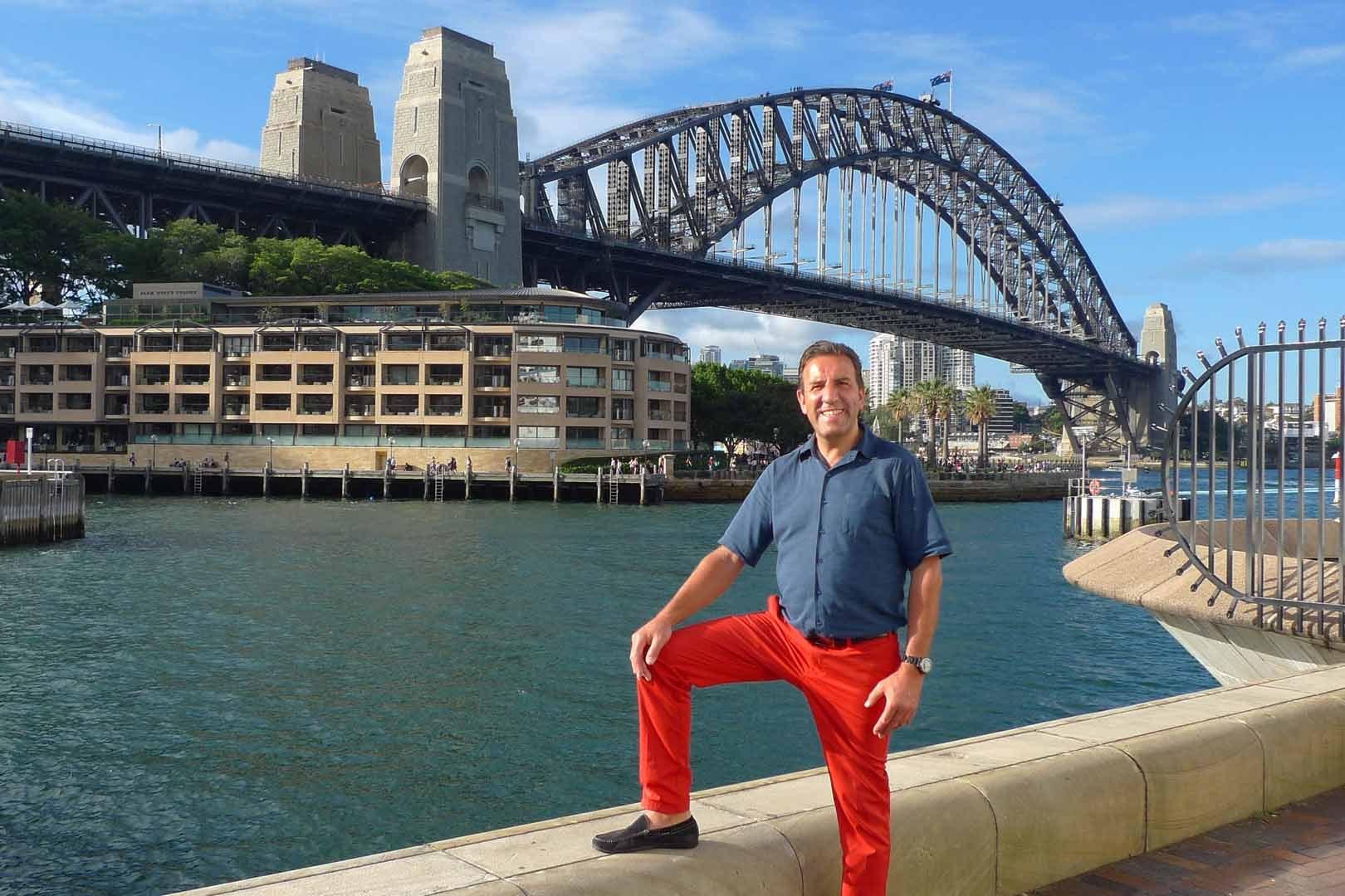 Sydney-Tasmania_Hotel_Park-Hyatt_009