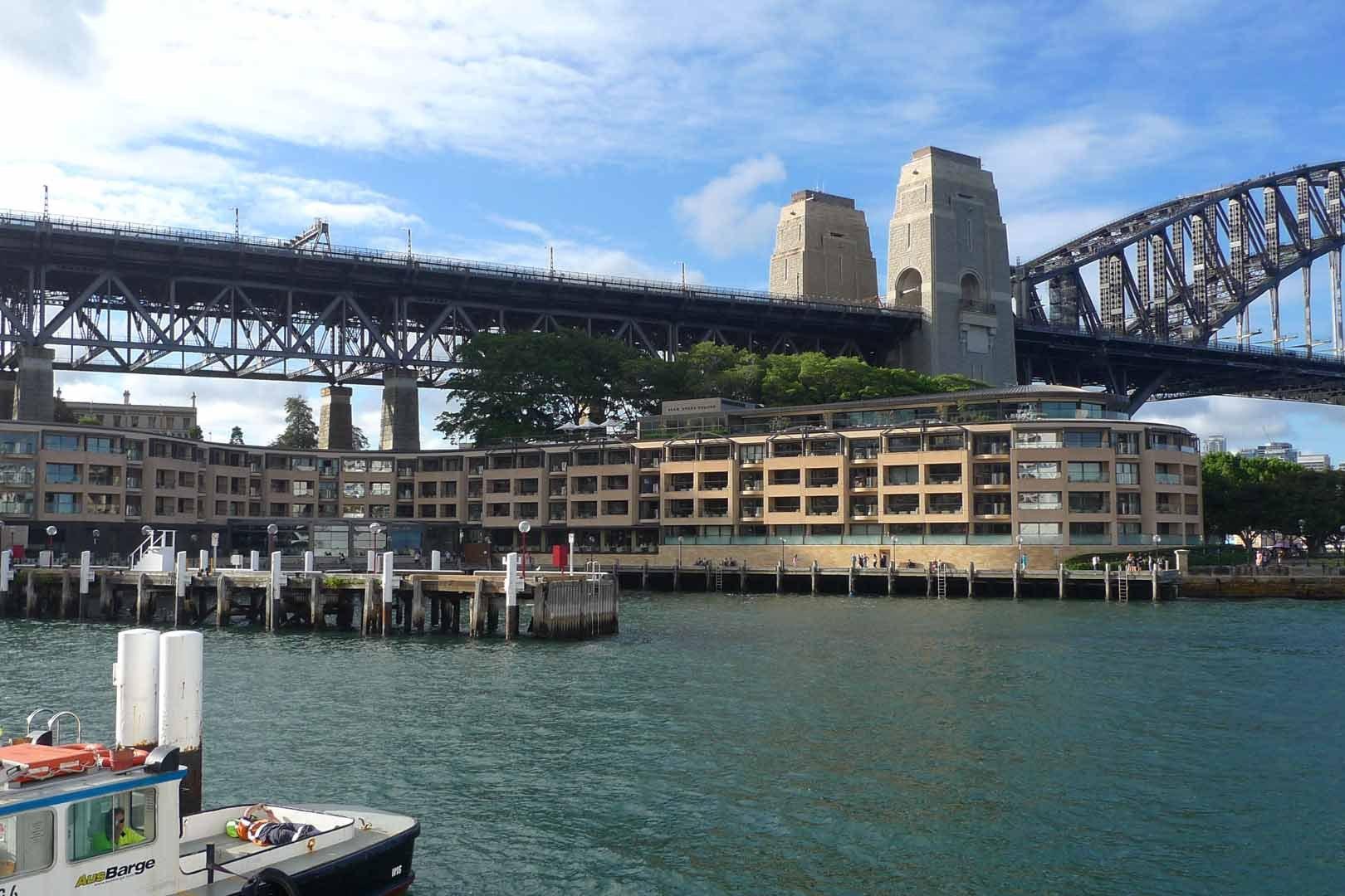 Sydney-Tasmania_Hotel_Park-Hyatt_011