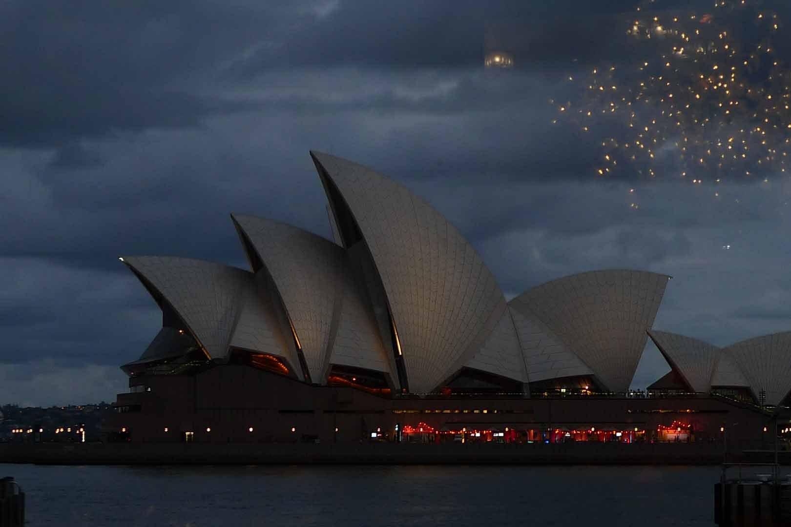 Sydney-Tasmania_Hotel_Park-Hyatt_012