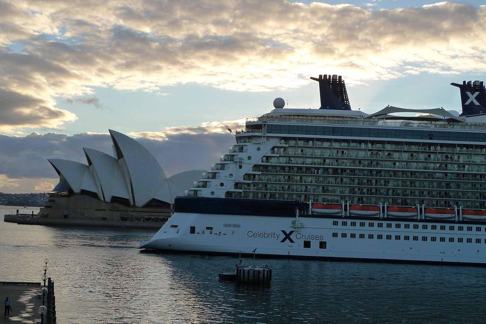 Sydney-Tasmania_Hotel_Park-Hyatt_013