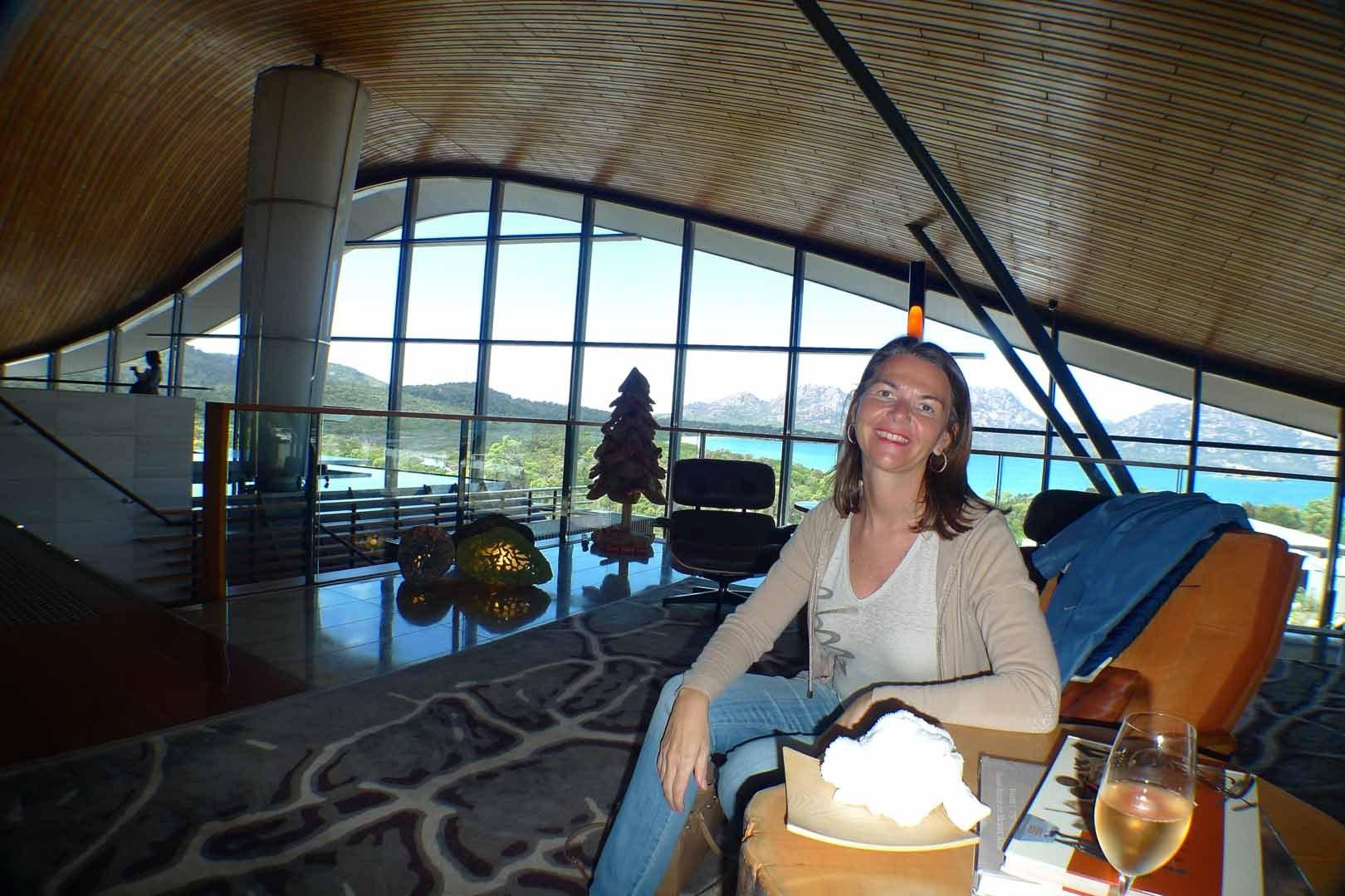 Sydney-Tasmania_Hotel_Saffire-Freycinet_001