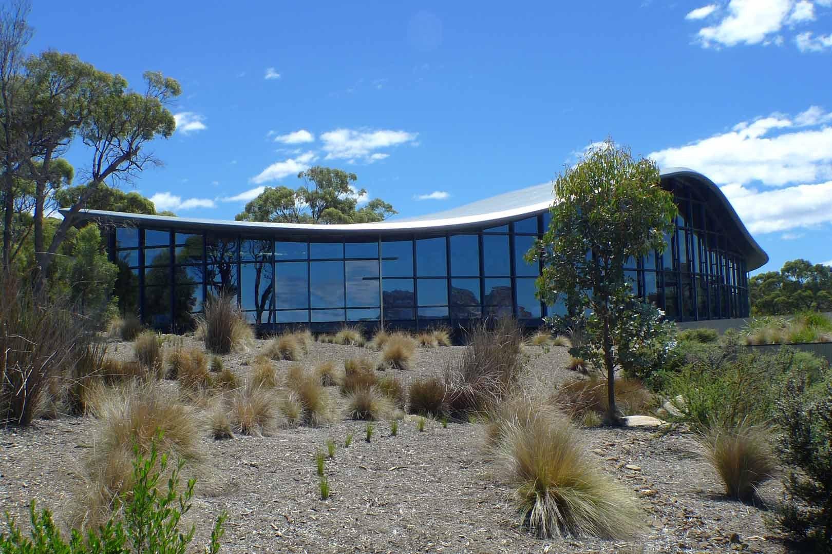 Sydney-Tasmania_Hotel_Saffire-Freycinet_003