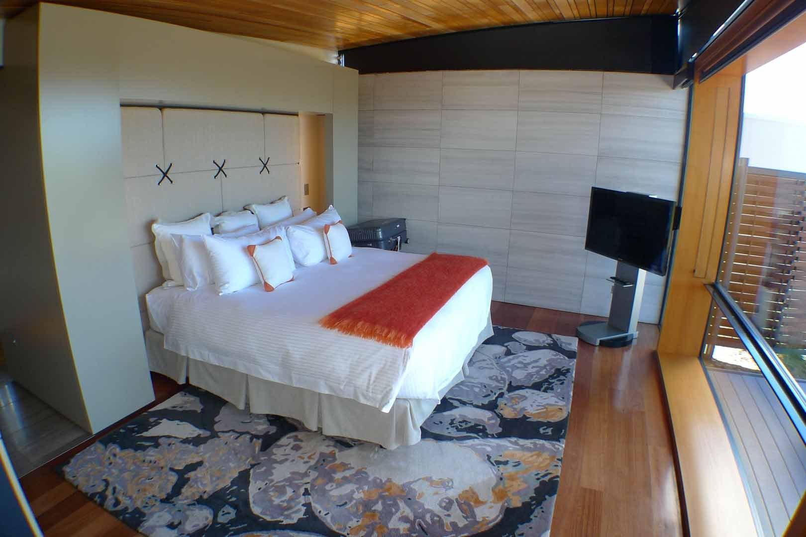 Sydney-Tasmania_Hotel_Saffire-Freycinet_007