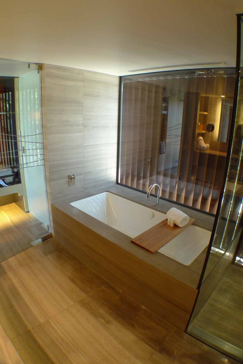 Sydney-Tasmania_Hotel_Saffire-Freycinet_009