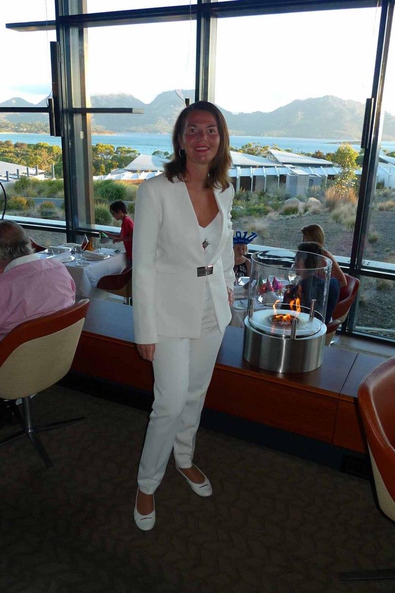Sydney-Tasmania_Hotel_Saffire-Freycinet_015