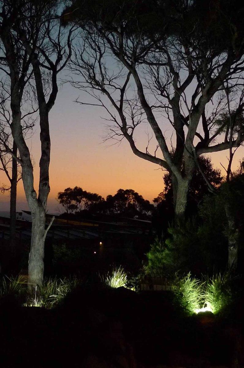 Sydney-Tasmania_Hotel_Saffire-Freycinet_017