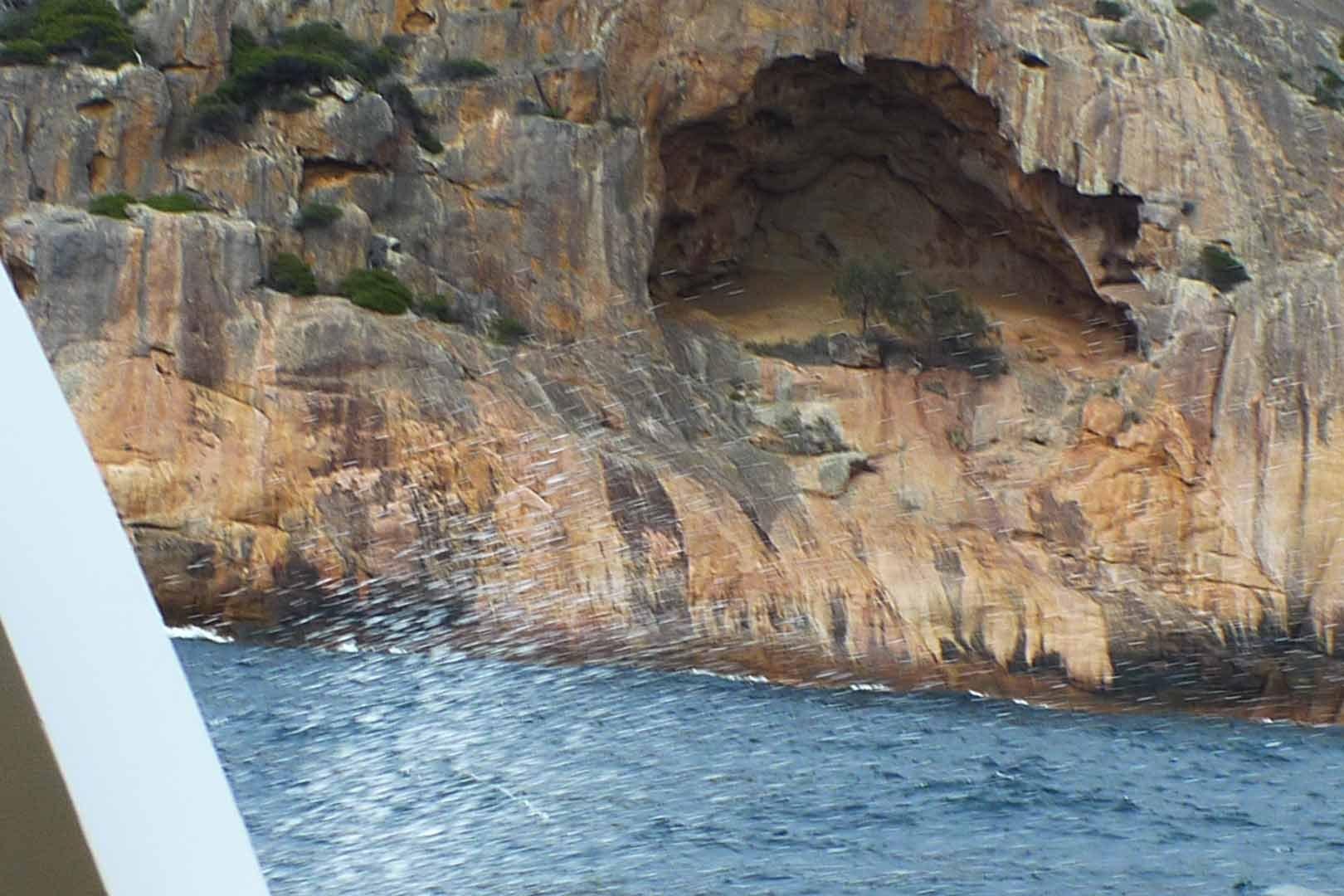 Sydney-Tasmania_Hotel_Saffire-Freycinet_018