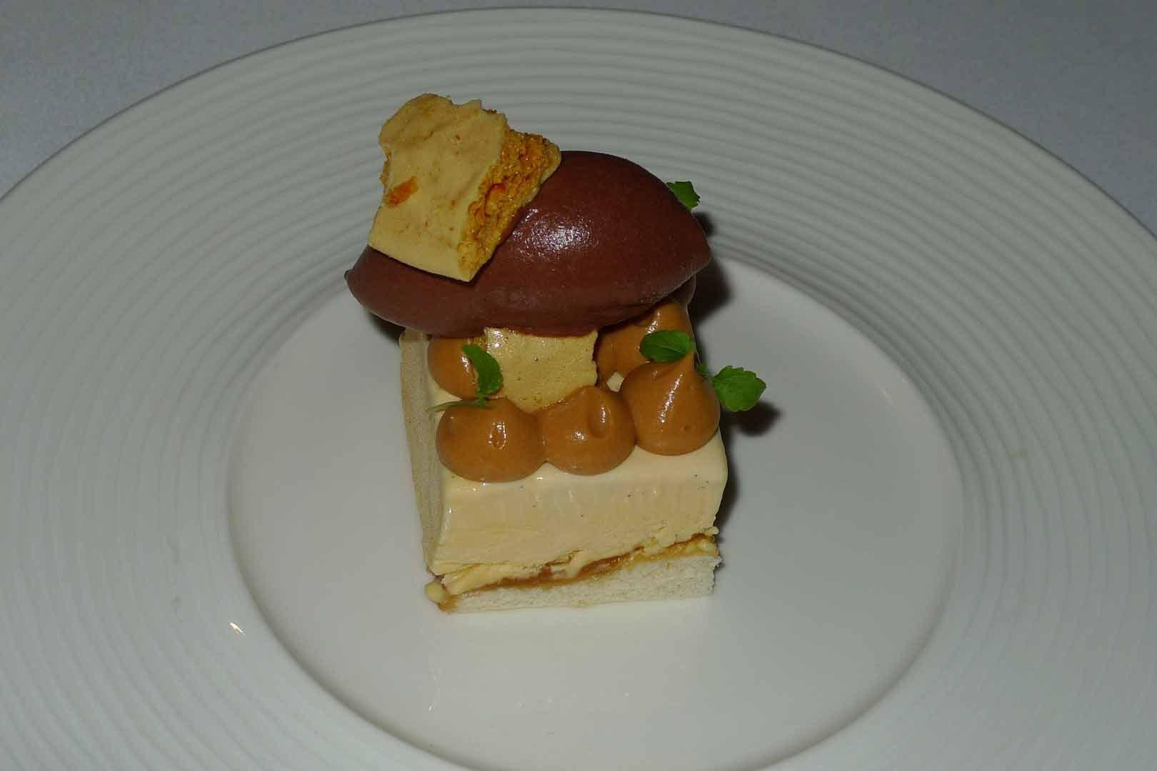 Sydney-Tasmania_Hotel_Saffire-Freycinet_029