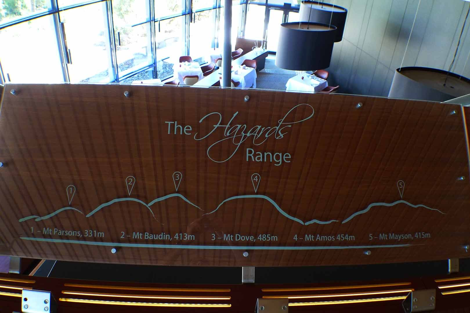 Sydney-Tasmania_Hotel_Saffire-Freycinet_030