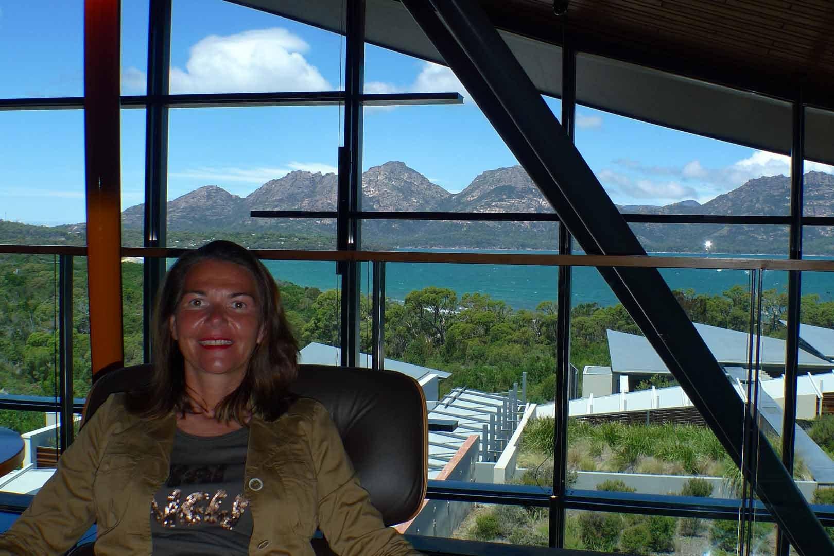 Sydney-Tasmania_Hotel_Saffire-Freycinet_032