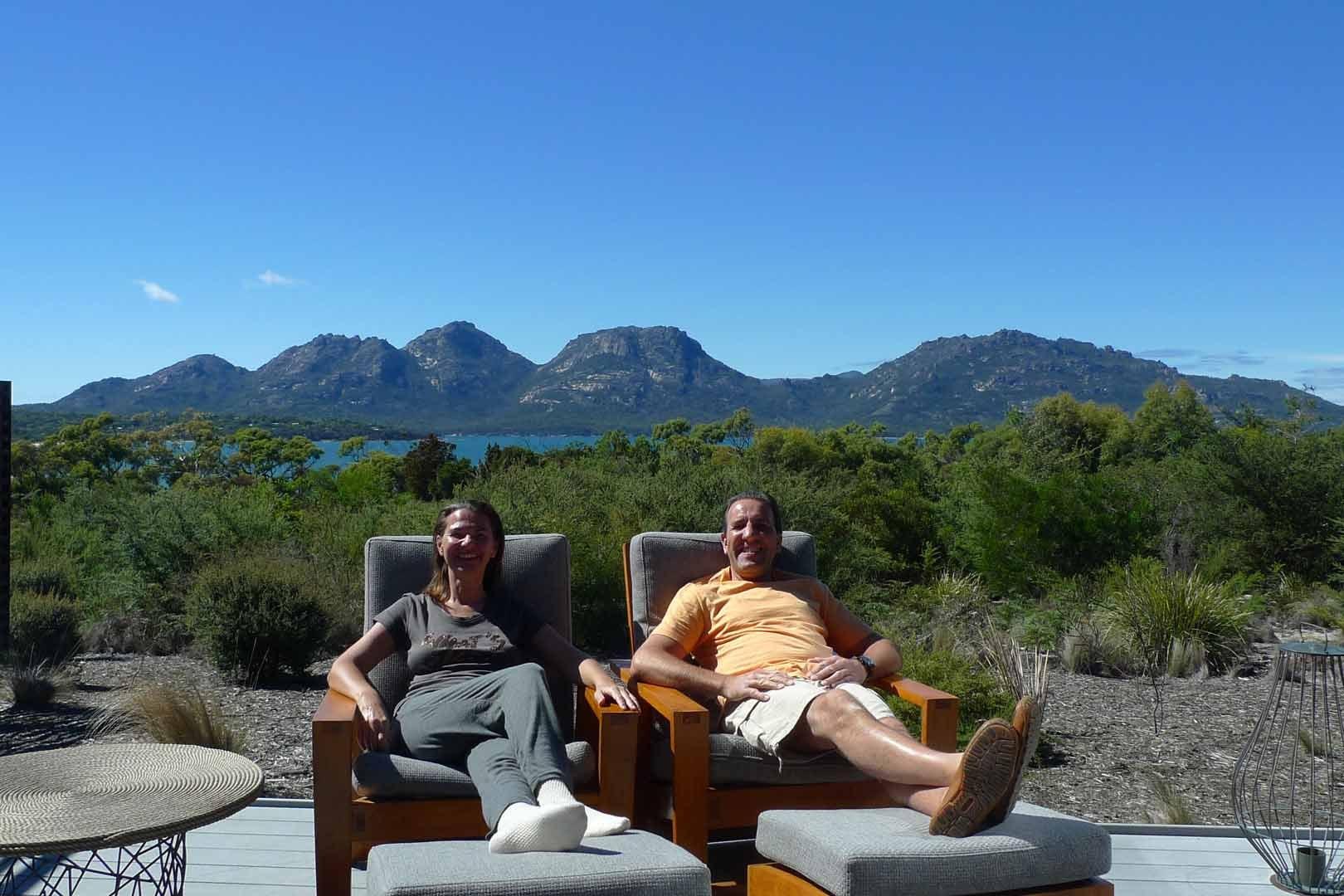 Sydney-Tasmania_Hotel_Saffire-Freycinet_037