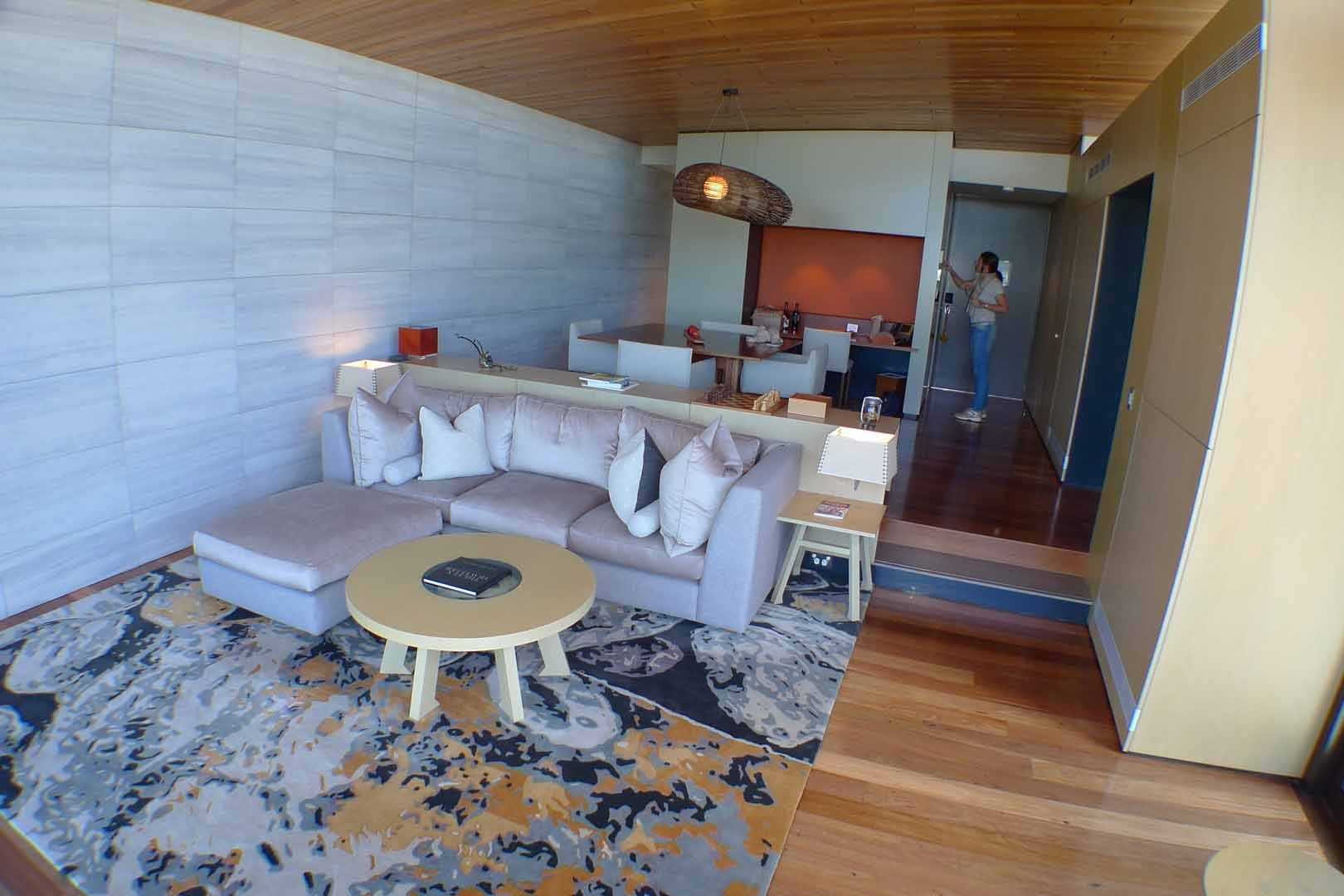 Sydney-Tasmania_Hotel_Saffire-Freycinet_040