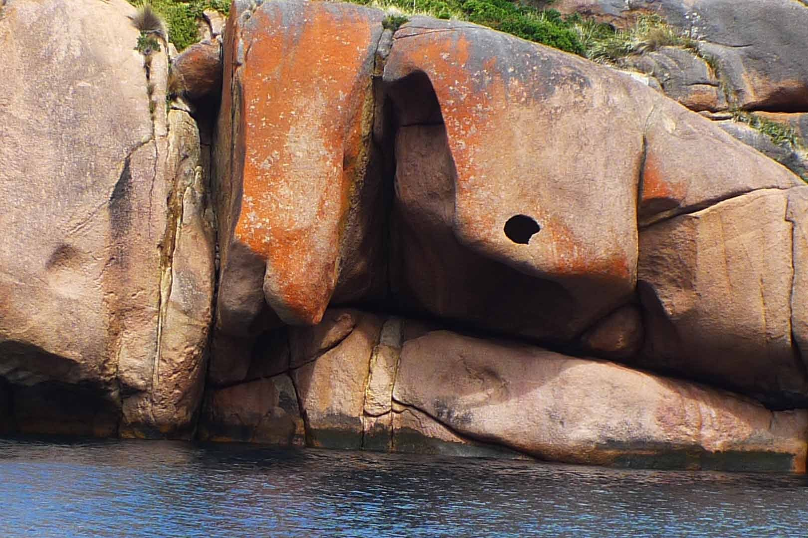 Sydney-Tasmania_Hotel_Saffire-Freycinet_041
