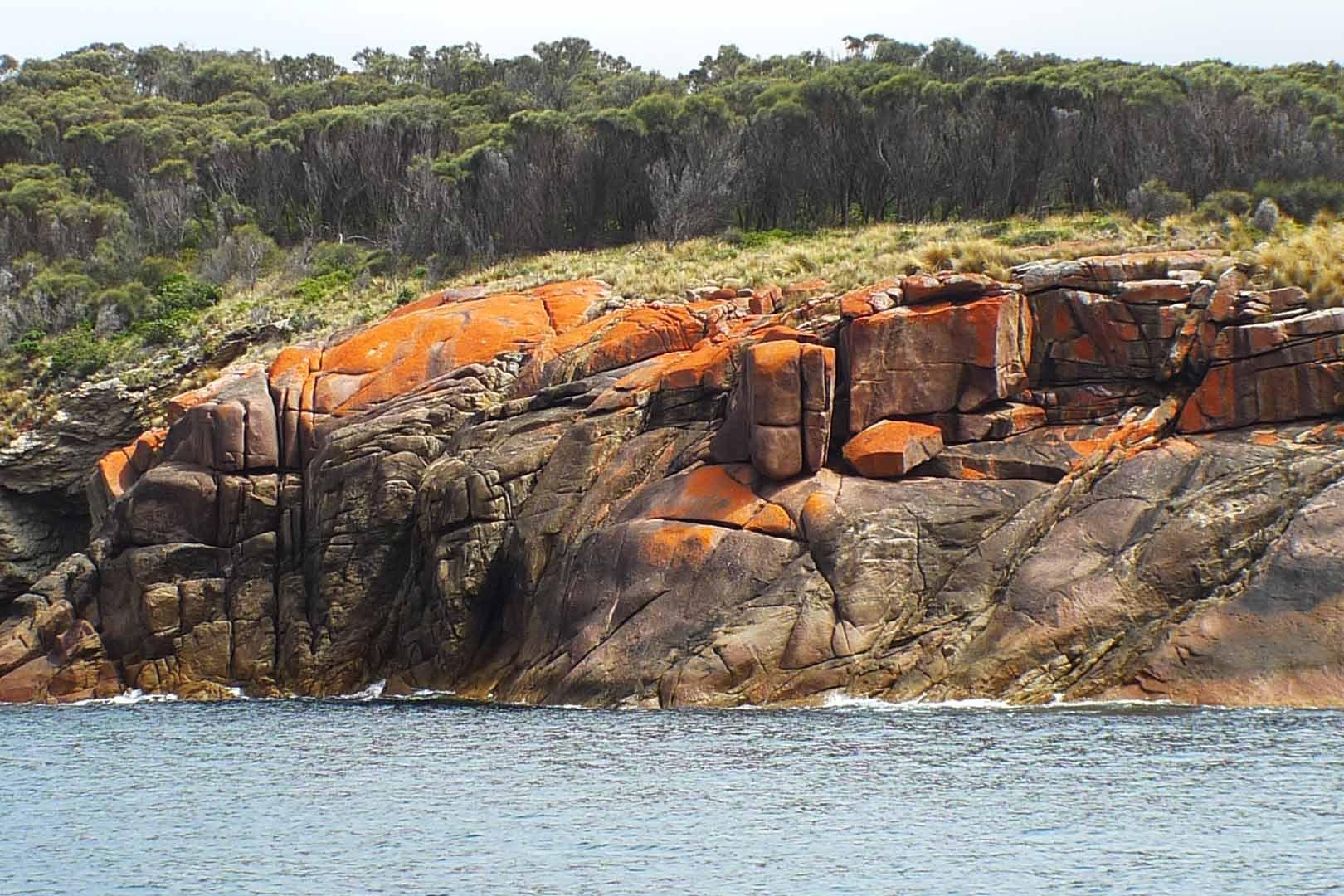 Sydney-Tasmania_Hotels_084