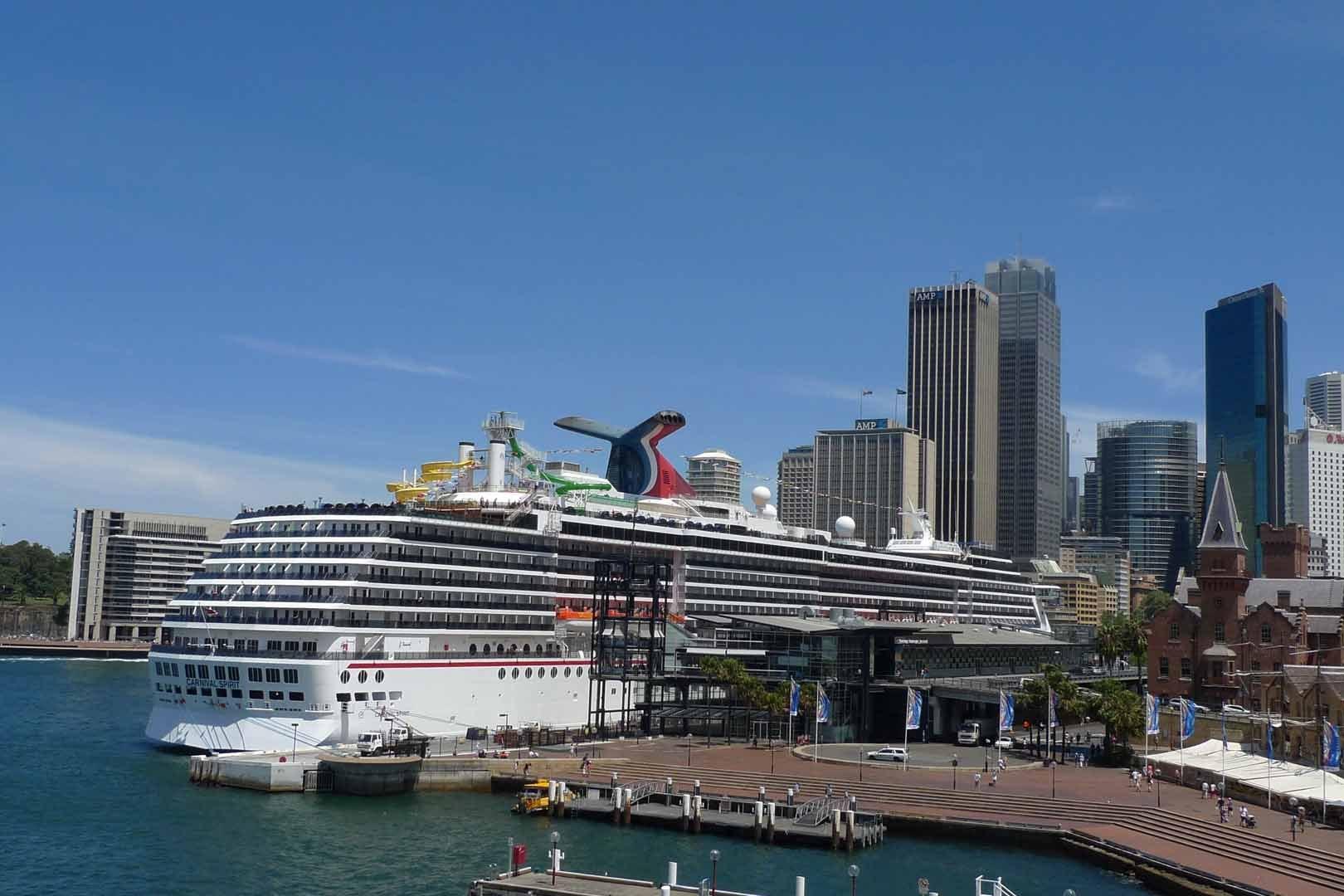 Sydney-Tasmania_Hotels_002