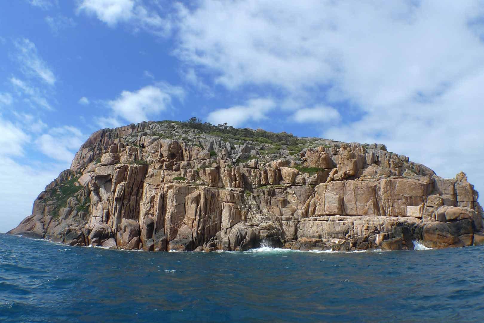 Sydney-Tasmania_Hotels_076