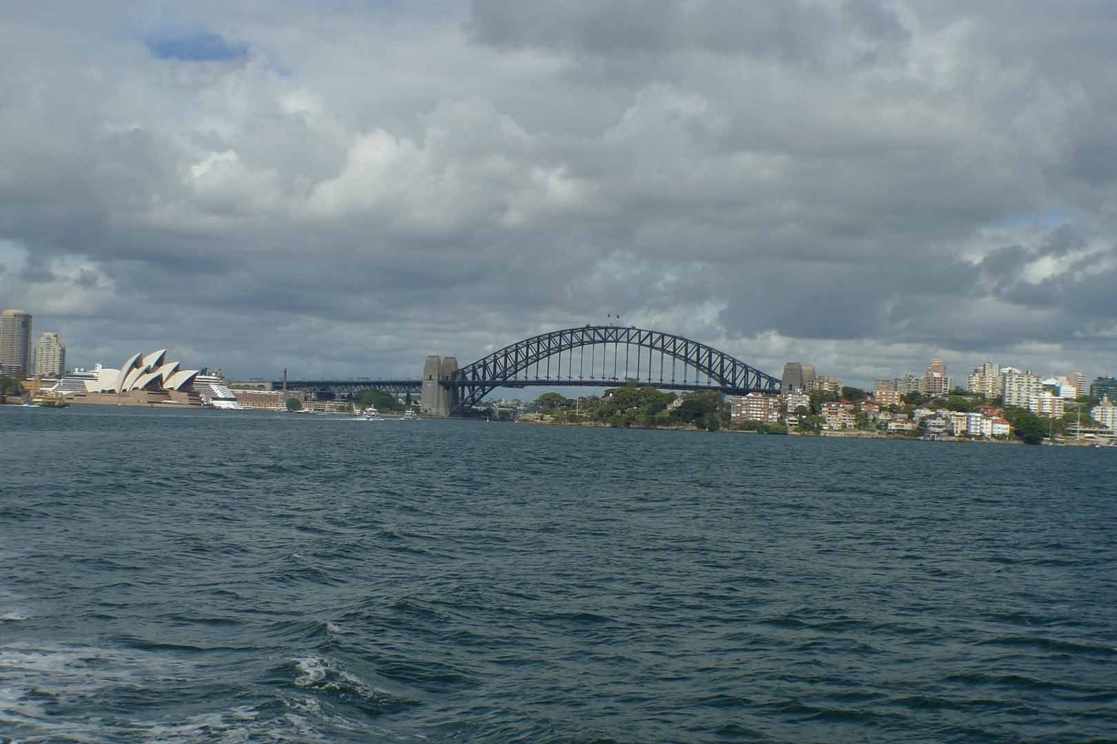 Sydney-Tasmania_Hotspots__005