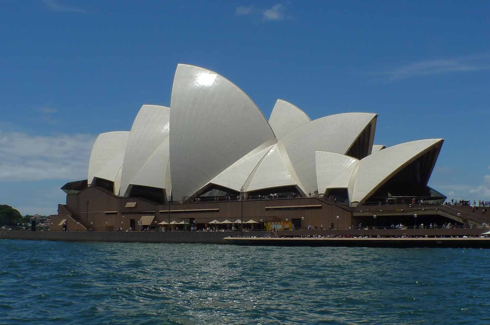 Sydney-Tasmania_Hotspots__038