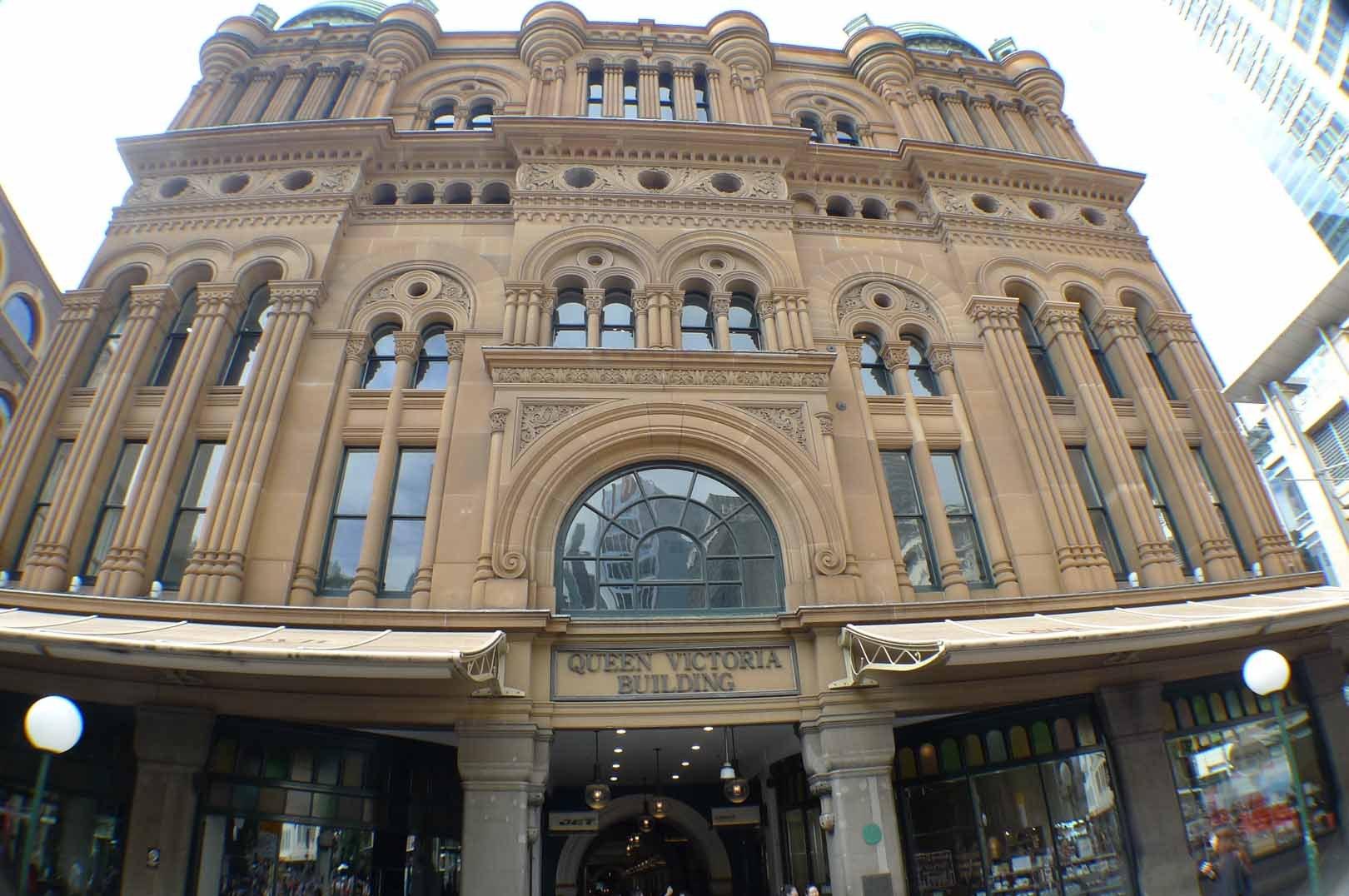 Sydney-Tasmania_Hotspots__048