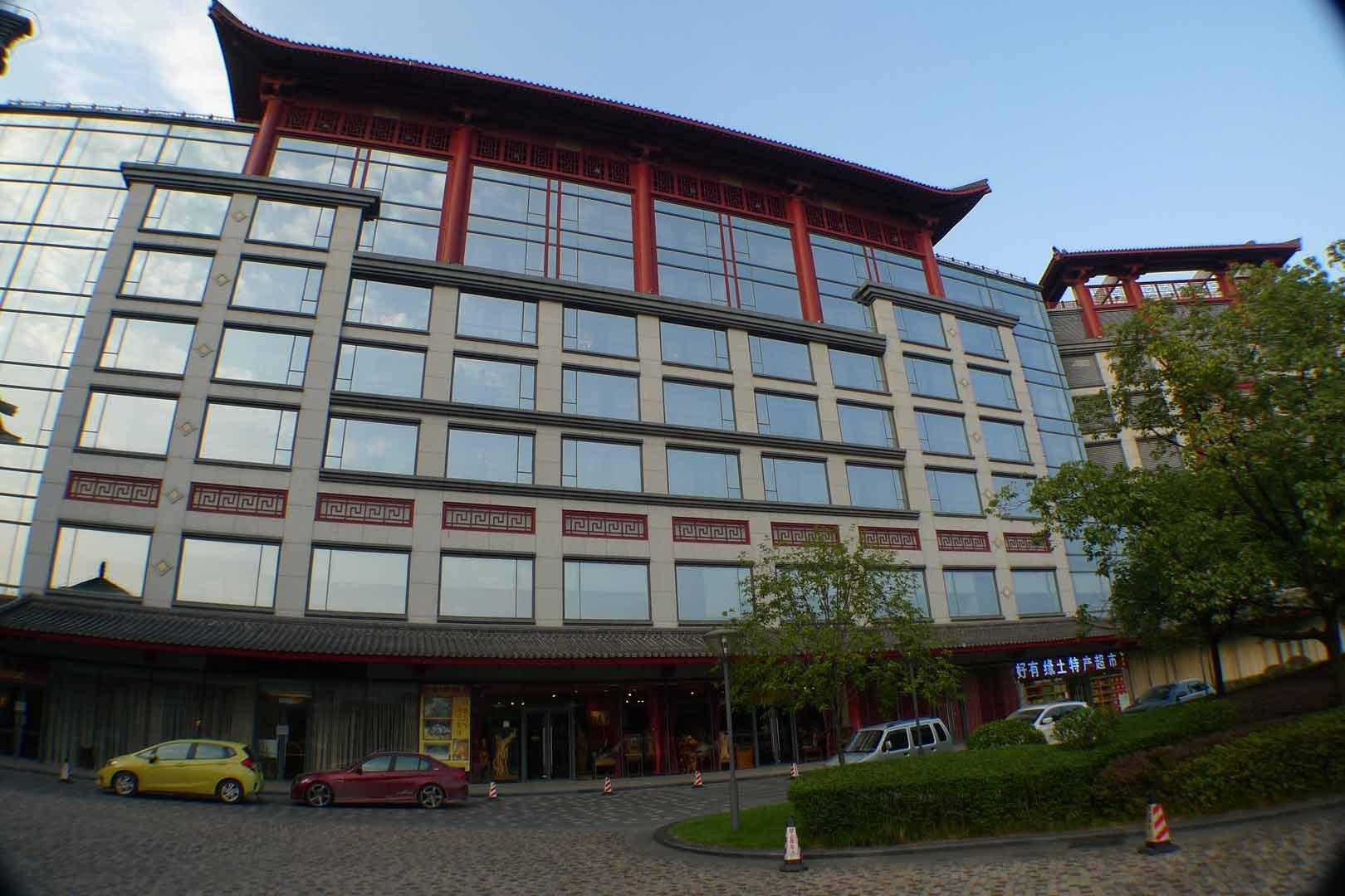 Yangshuo-Xian_Hotels_001