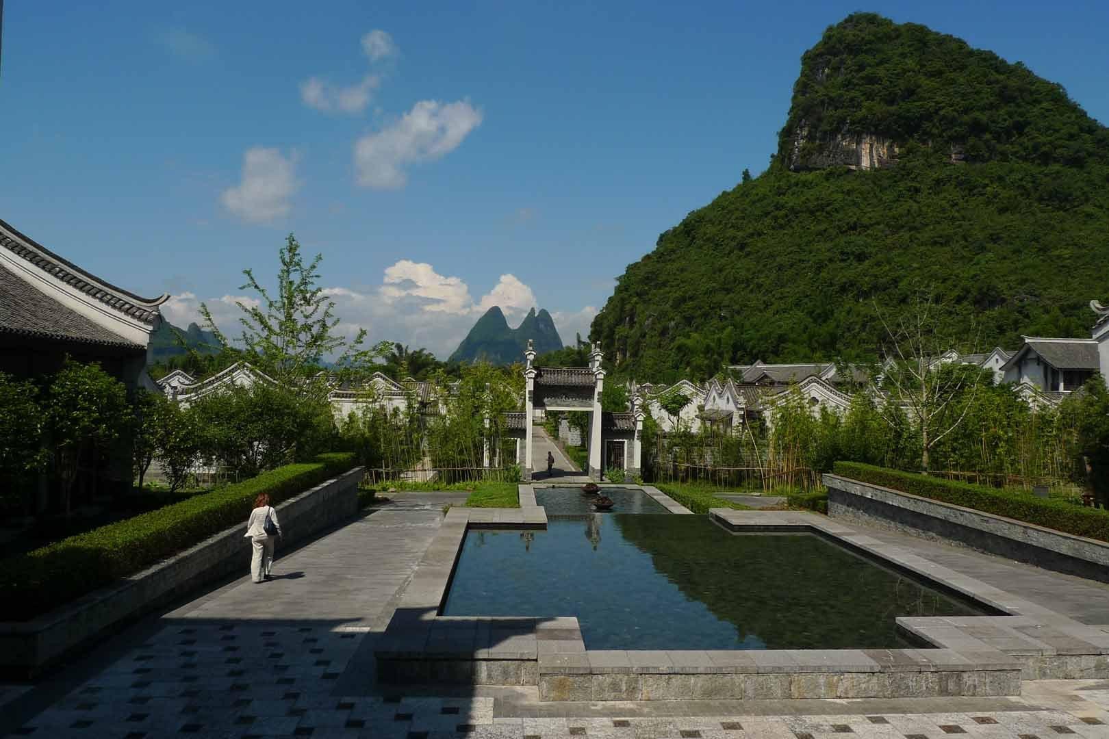 Yangshuo-Xian_Hotels_007