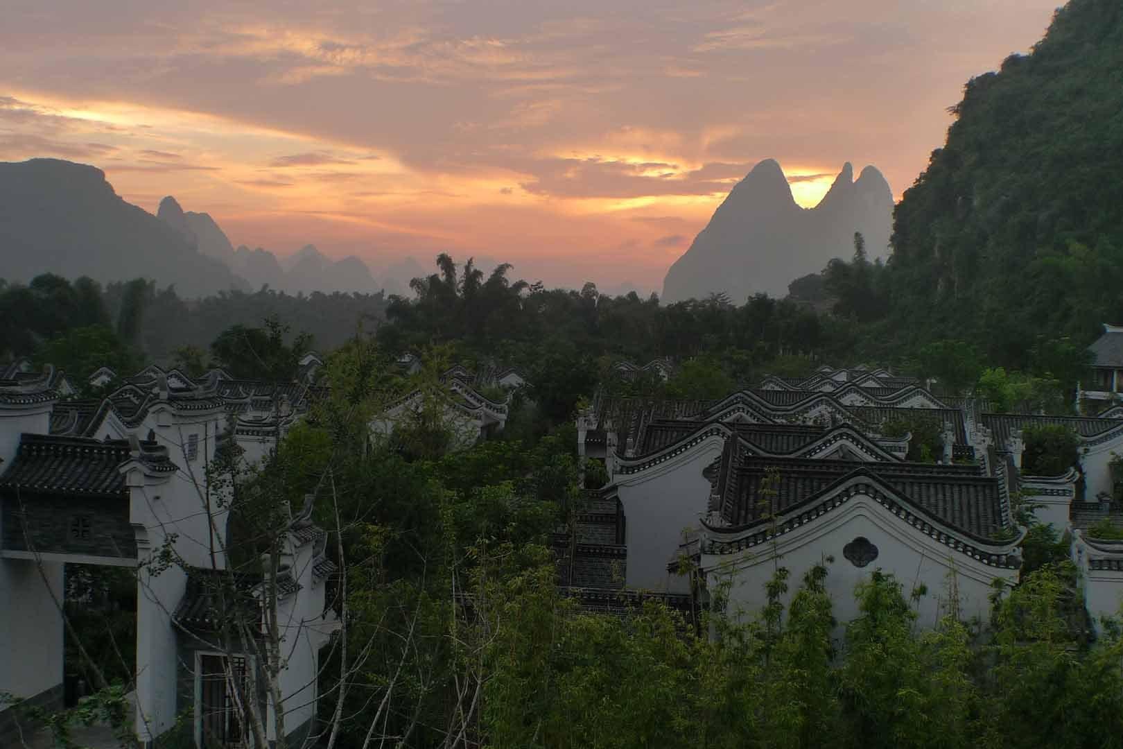 Yangshuo-Xian_Hotels_010