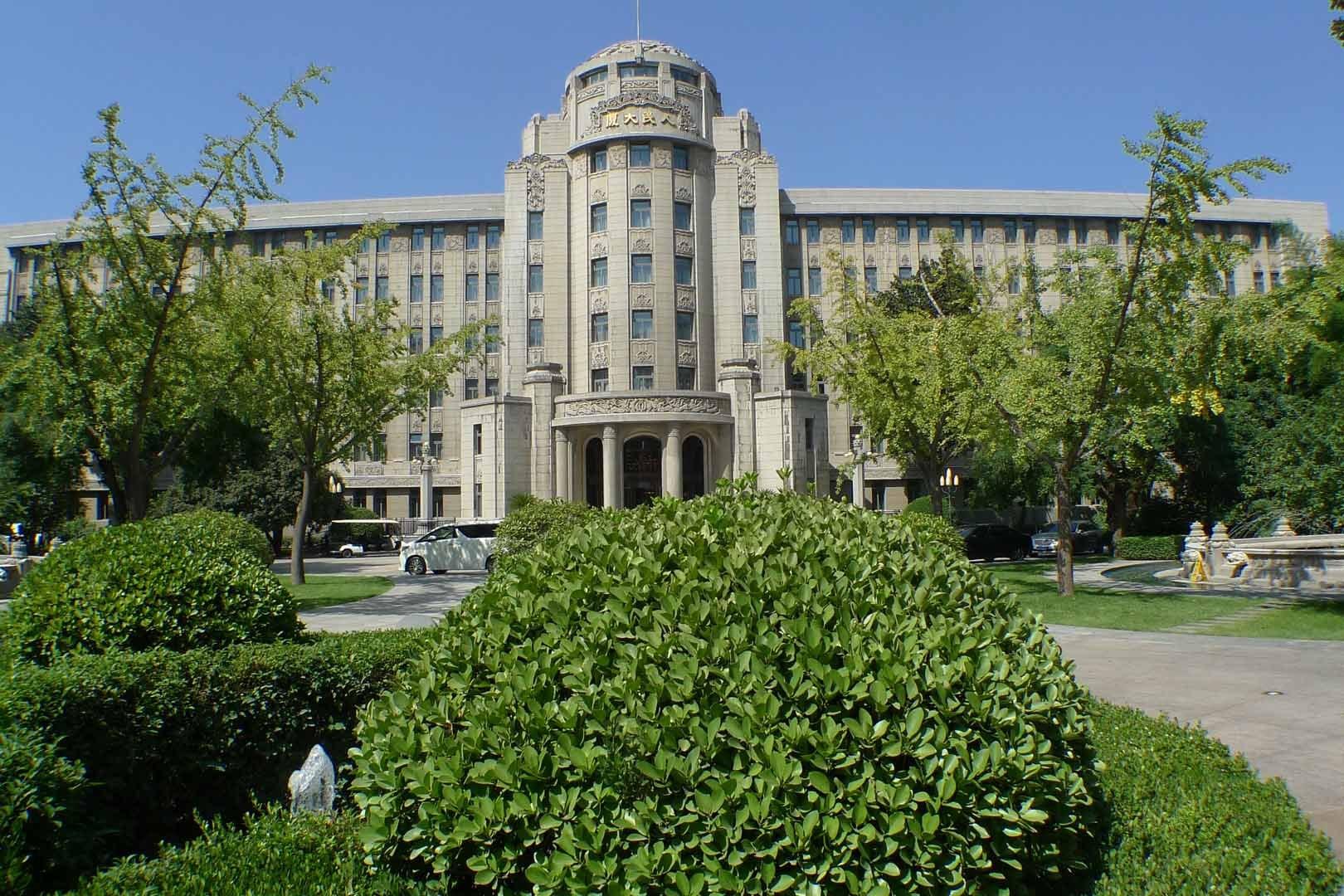 Yangshuo-Xian_Hotels_016