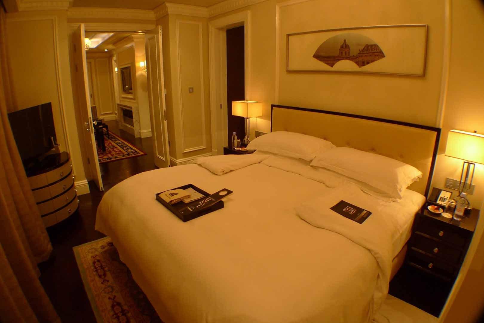 Yangshuo-Xian_Hotels_021