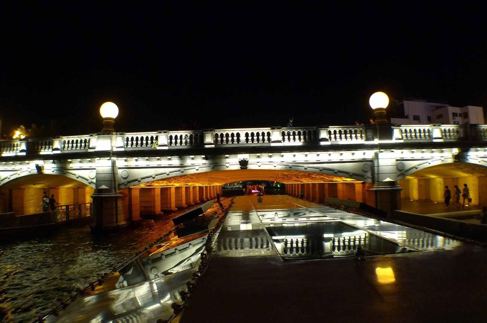 Yangshuo-Xian_Slideshow_001