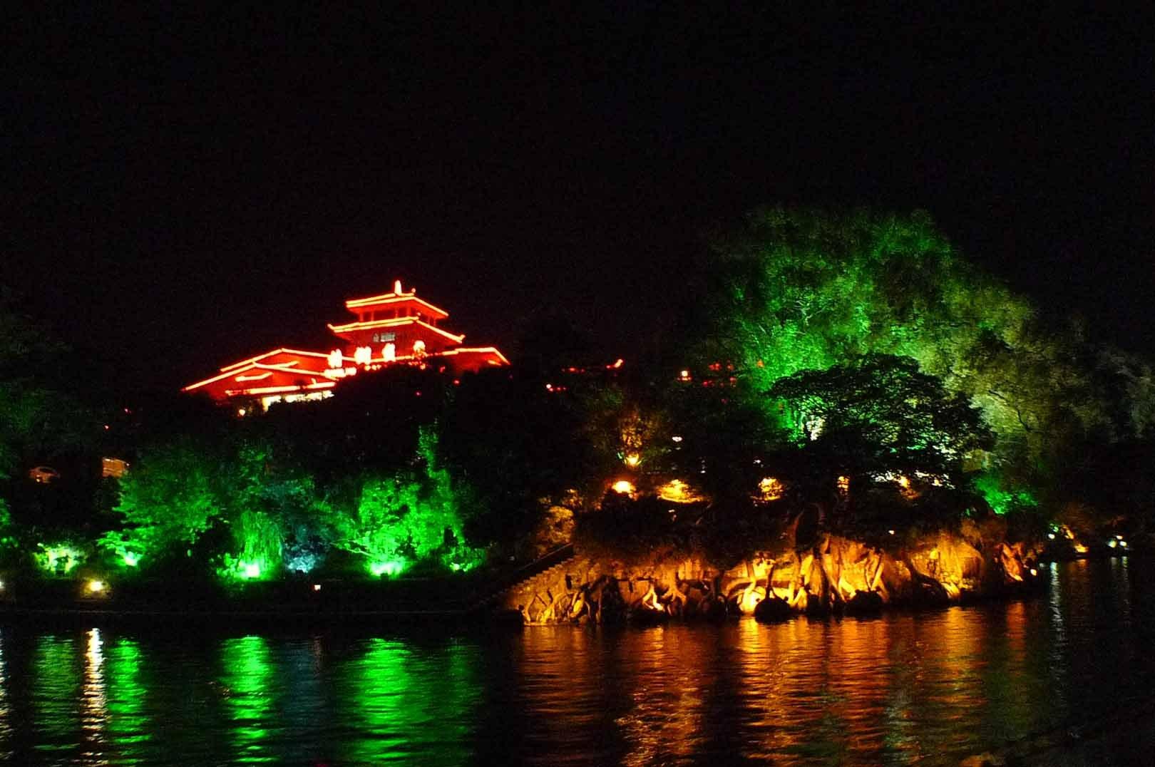 Yangshuo-Xian_Slideshow_008